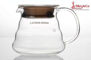binh-thuy-tinh-phuc-vu-ca-phe-co-nap-360-ml-mayacacoffee