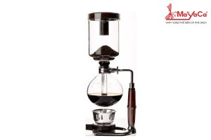 bo-syphon-phong-cach-nhat-ban-3-5-nguoi-dung-mayacacoffee