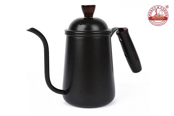 drip-ca-phe-bang-inox-tay-go-650-ml