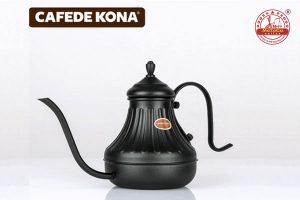 drip-ca-phe-bang-nhua-teflon-600-ml