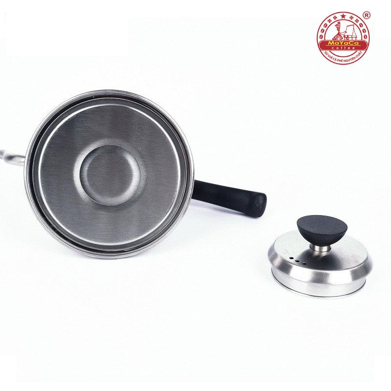 drip-phong-cach-hario-800ml-2