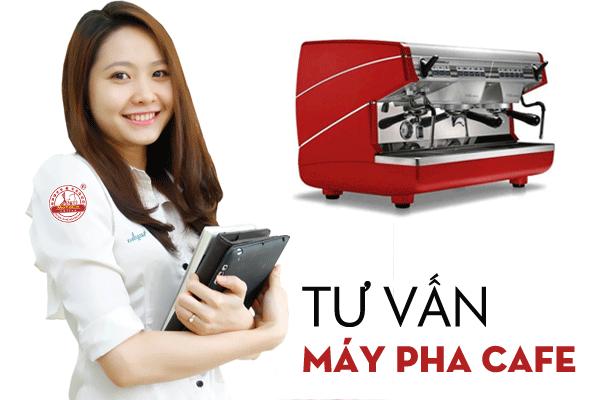 tu-van-chon-may-pha-ca-phe