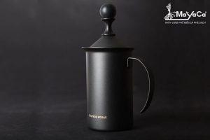 binh-danh-sua-mau-den-mo400-ml-mayacacoffee