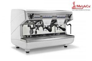 may-pha-cafe-nuova-simonelli-appia-ii-2-groups-mayacacoffee