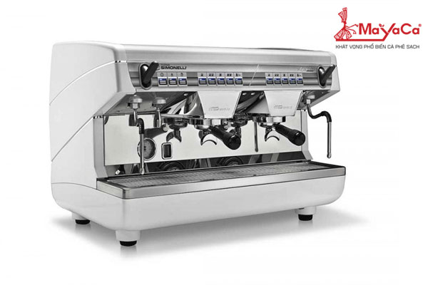 may-pha-cafe-nuova-simonelli-appia-ii-2-groups-mayacacoffee