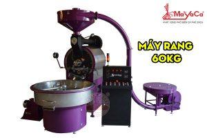 may-rang-ca-phe-cong-suat-60kg-me-mayacacoffee
