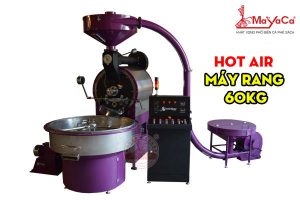 may-rang-ca-phe-cong-suat-60kgme-hot-air-mayacacoffee