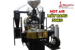 may-rang-ca-phe-hot-air-cong-suat-30kgme-mayacacoffee