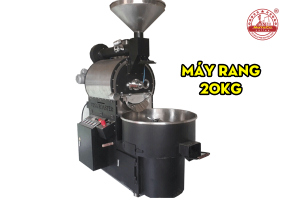 may-rang-ca-phe-mayaca-loai-20kg