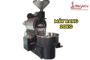 may-rang-ca-phe-mayaca-loai-20kg-mayacacoffee