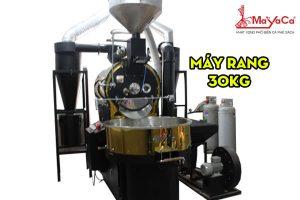 may-rang-ca-phe-mayaca-loai-30kg-mayacacoffee