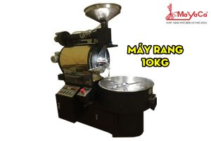 may-rang-cafe-mayaca-loai-10-kg-mayacacoffee
