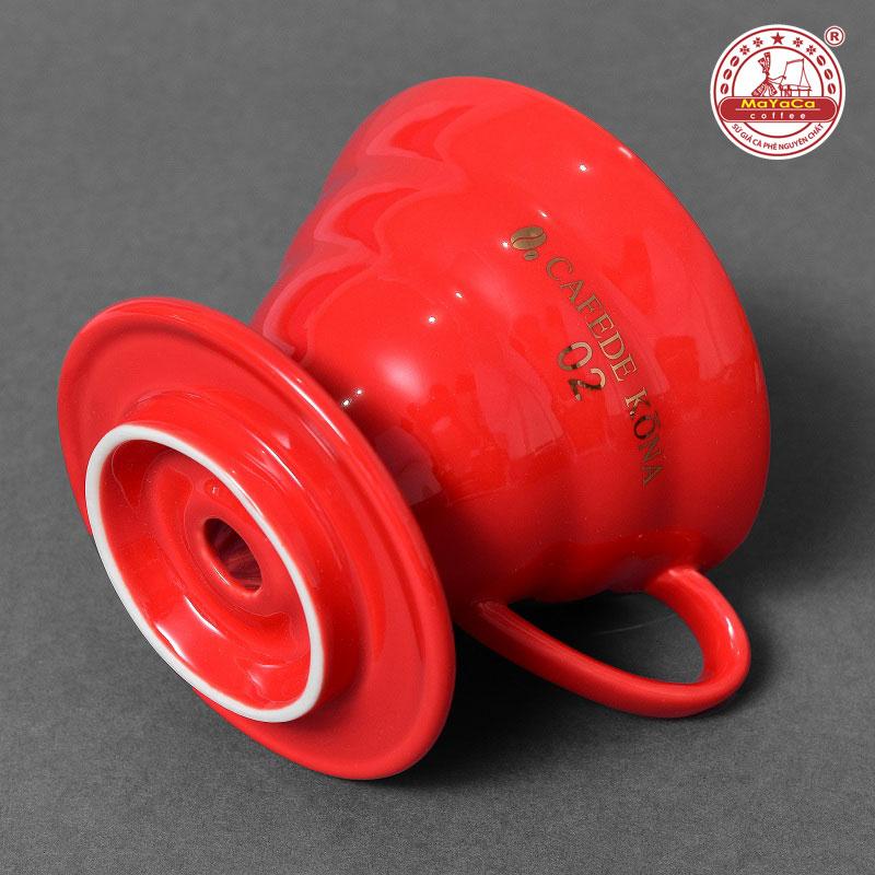 pheu-drip-v60-bang-su-2