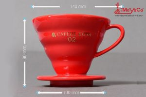 pheu-drip-v60-bang-su-mayacacoffee