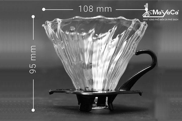pheu-drip-v60-bang-thuy-tinh-de-mau-den-mayacacoffee
