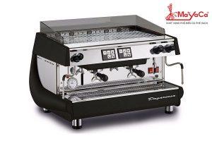 royal-dogaressa-2-hong-mayacacoffee