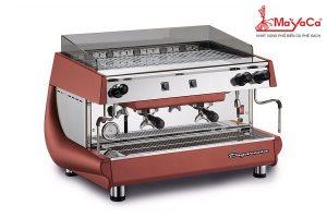 royal-dogaressa-switch-2-hong-mayacacoffee