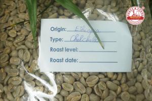 ca-phe-ethiobian
