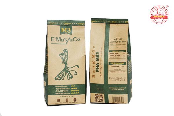 2-mat-e-mayaca-m3