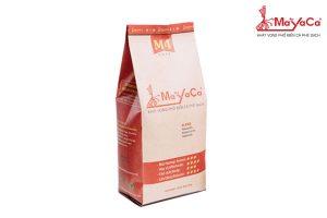 ca-phe-rang-xay-mayaca-espresso-m4-500g-mayacacoffee