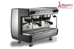 may-pha-cafe-casadio-undici-compact-a2-mayacacoffee