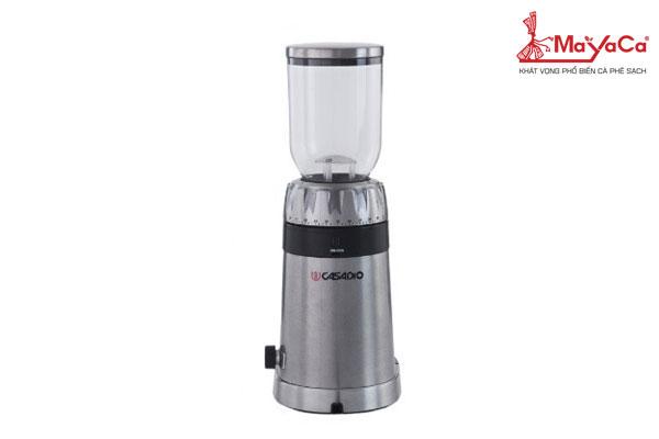 may-xay-cafe-casadio-deko-mayacacoffee