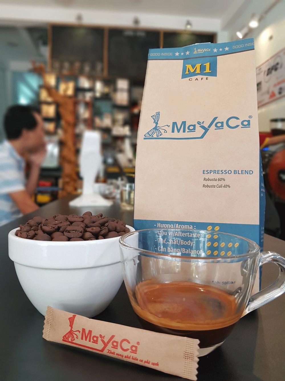 mayaca-coffee-m1-2
