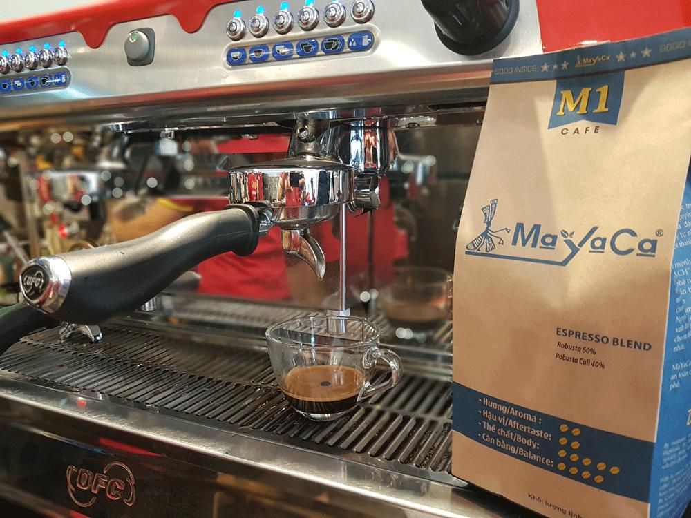 mayaca-coffee-m1-3