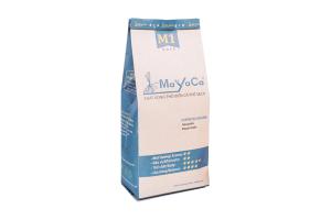 bao bi mayaca coffee m1