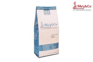 mayaca-coffee-m1-mayacacoffee