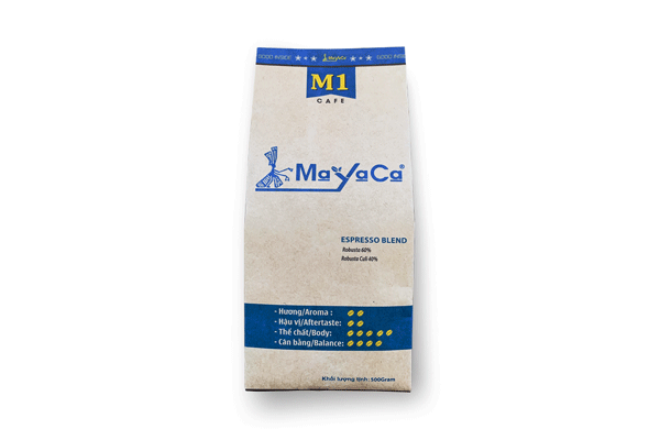 mayaca-coffee-m1