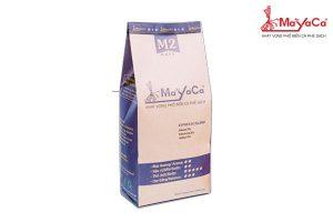 mayaca-coffee-m2-mayacacoffee