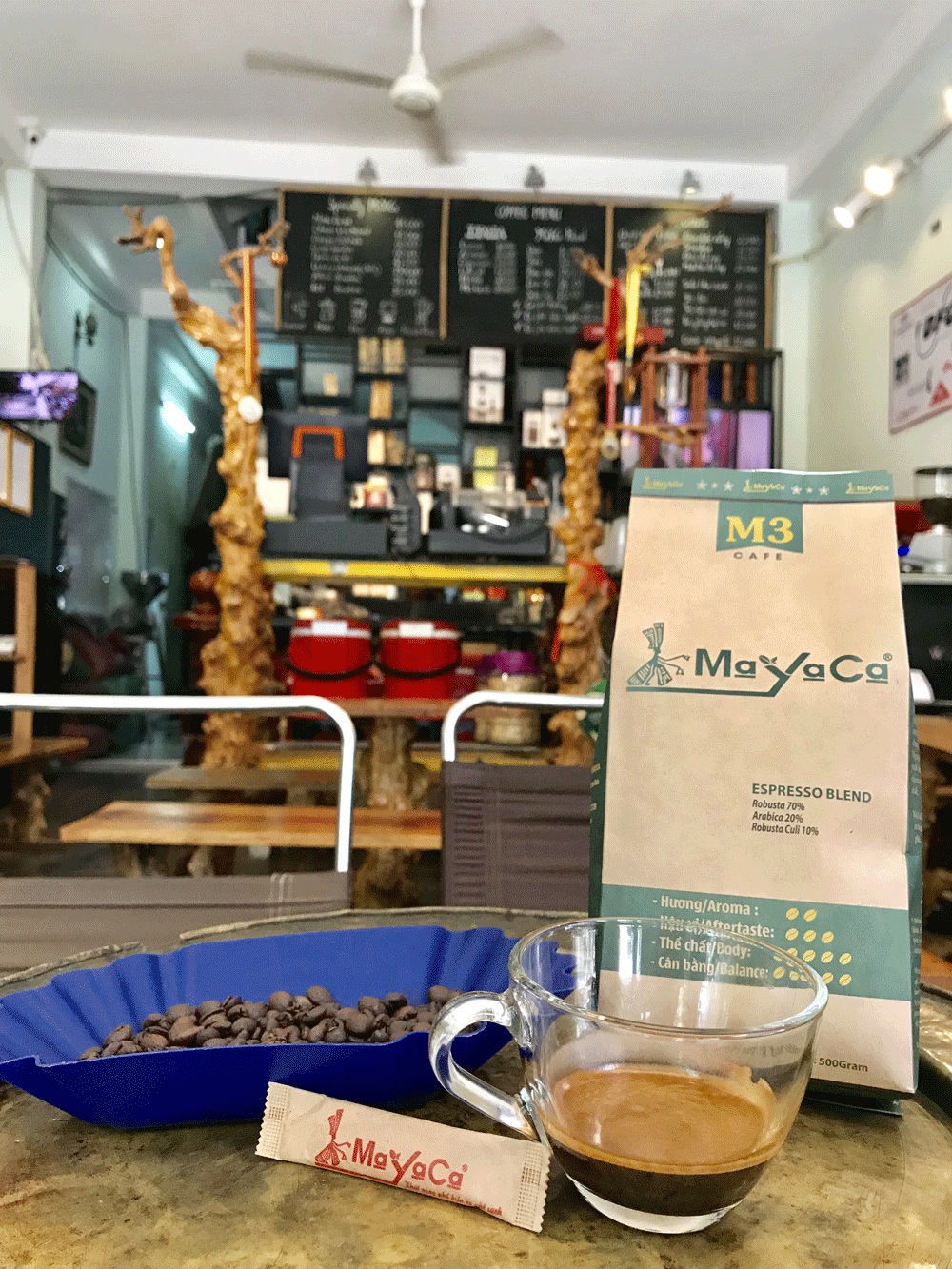 mayaca-coffee-m3-3