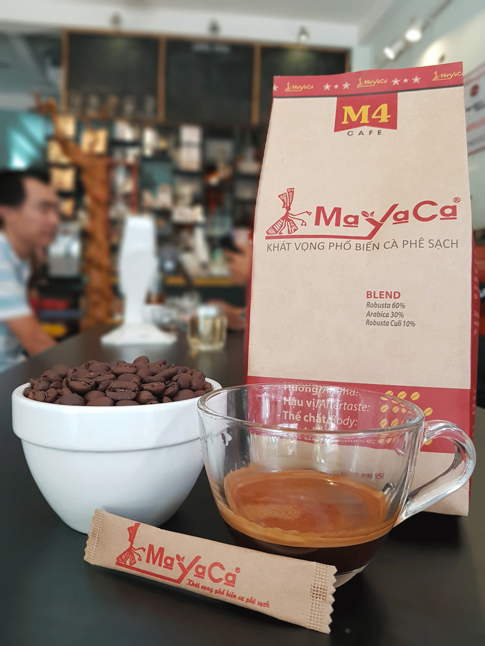 mayaca-coffee-m4-2