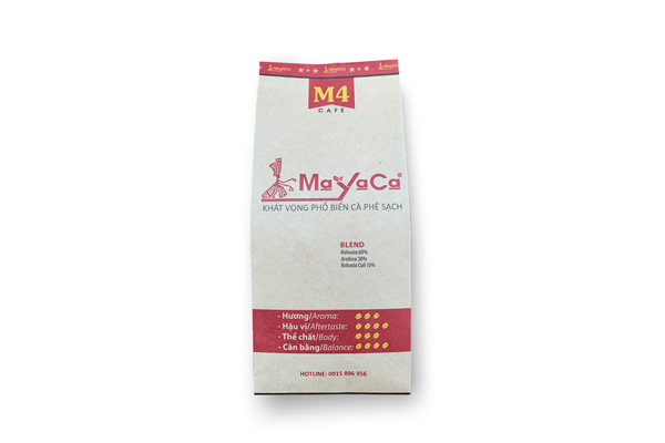 mayaca-coffee-m4