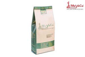 mayaca-espresso-blend-m3-mayacacoffee