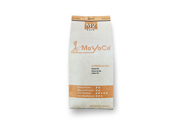 sp-mayaca-coffee-m2