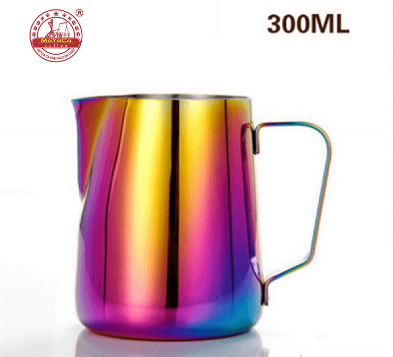 ca-danh-sua-inox-304-300ml-1