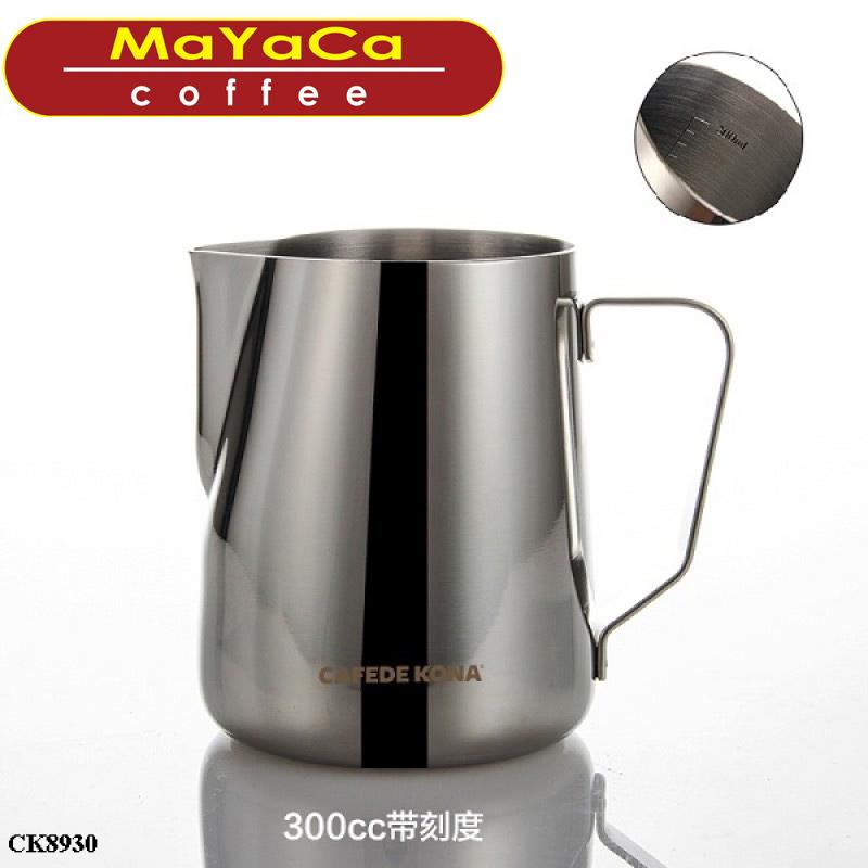 ca-danh-sua-inox-304-300ml-2
