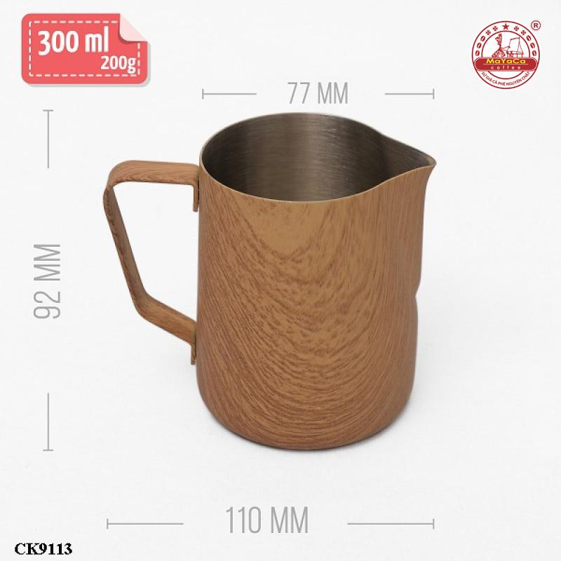 ca-danh-sua-inox-304-300ml-3