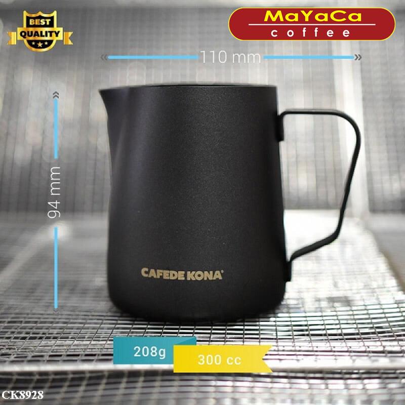 ca-danh-sua-inox-304-300ml-5