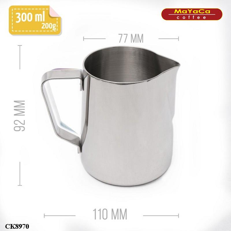 ca-danh-sua-inox-304-300ml-6