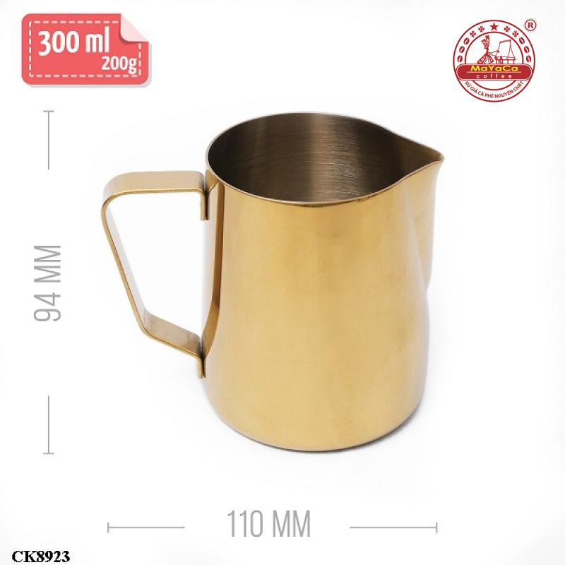 ca-danh-sua-inox-304-300ml-7