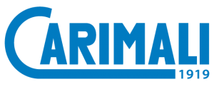 logo-carimali