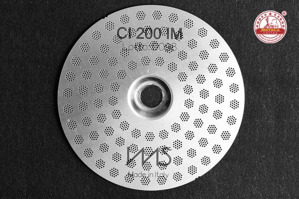 Lưới lọc máy pha cà phê IMS CI200IM