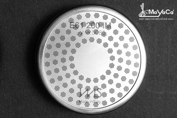 Lưới lọc máy pha cà phê IMS E61200IM