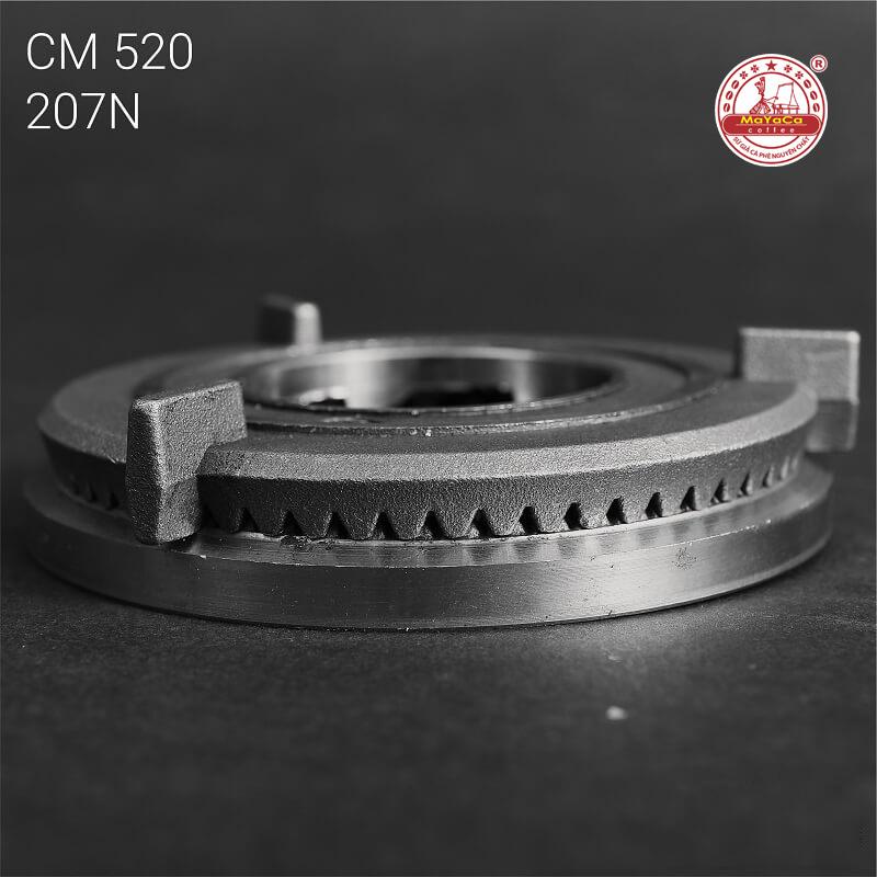 luoi-may-xay-ca-phe-cm520-207n-2