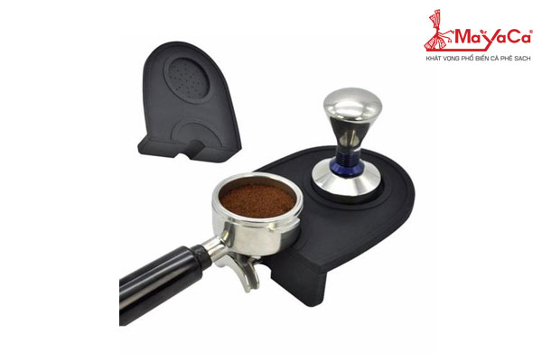 mieng-lot-tamper-mayacacoffee