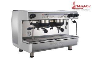 casadio-undici-a2-mayacacoffee