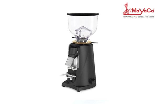 fiorenzato-f4-eco-mayacacoffee
